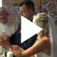 Donna David Wedding Video Ireland