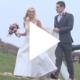 Sandra John Wedding Video 2017 John Berry Wedding Video