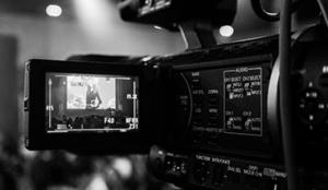 Video conversion service Cork