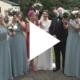 Wedding Video Killarney Ireland Ciara Stewart Wedding